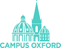 Summer Program Campus Oxford