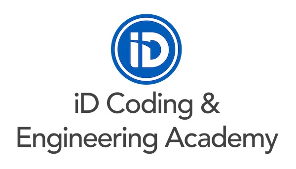 Summer Program iD Coding & Engineering Academy for Teens