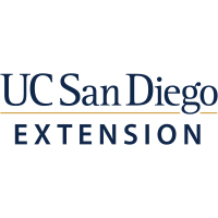 Summer Program UC San Diego Extension Pre-College Programs