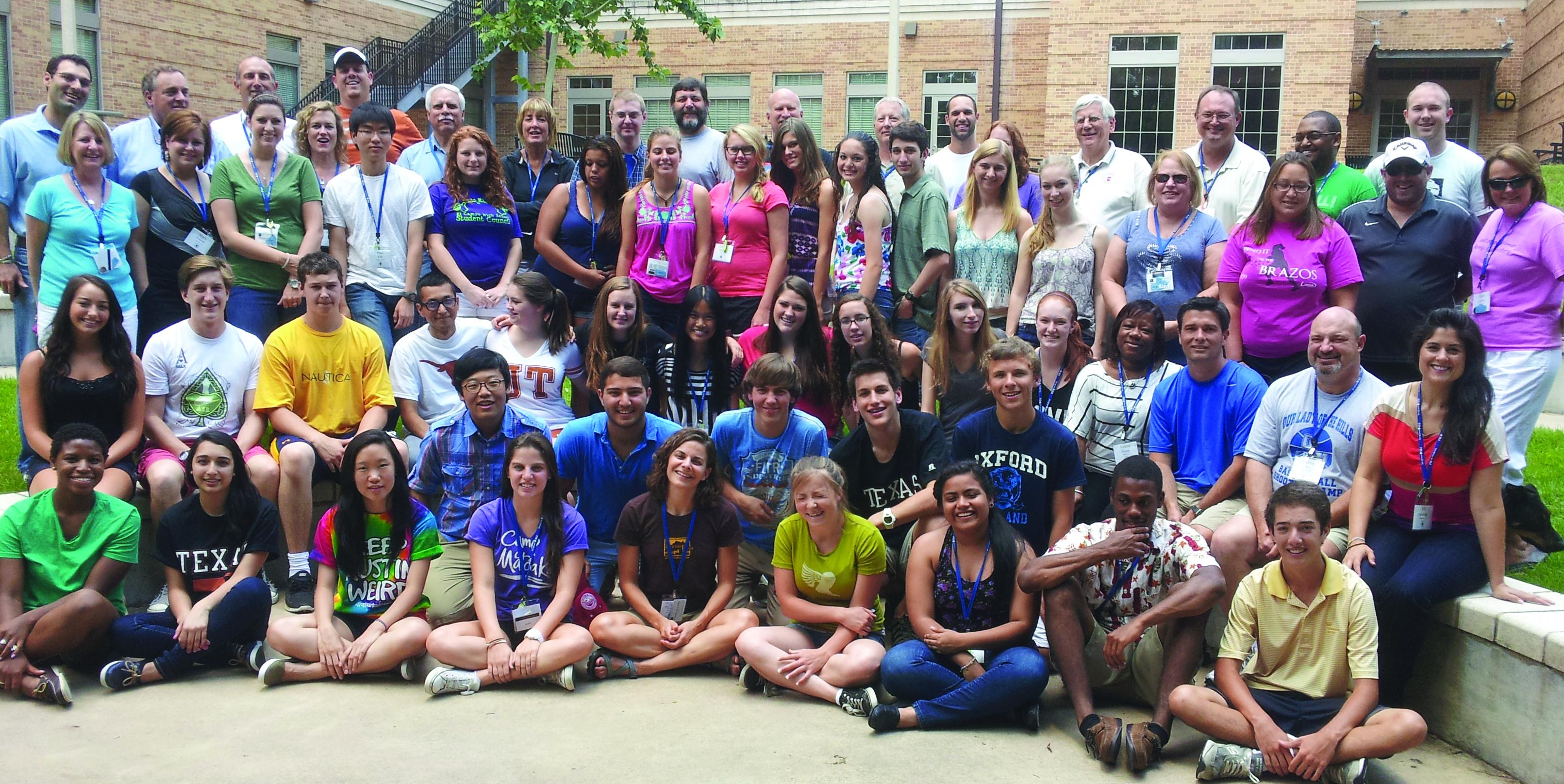 Summer Program - Management | Economics for Leaders @ Tufts University