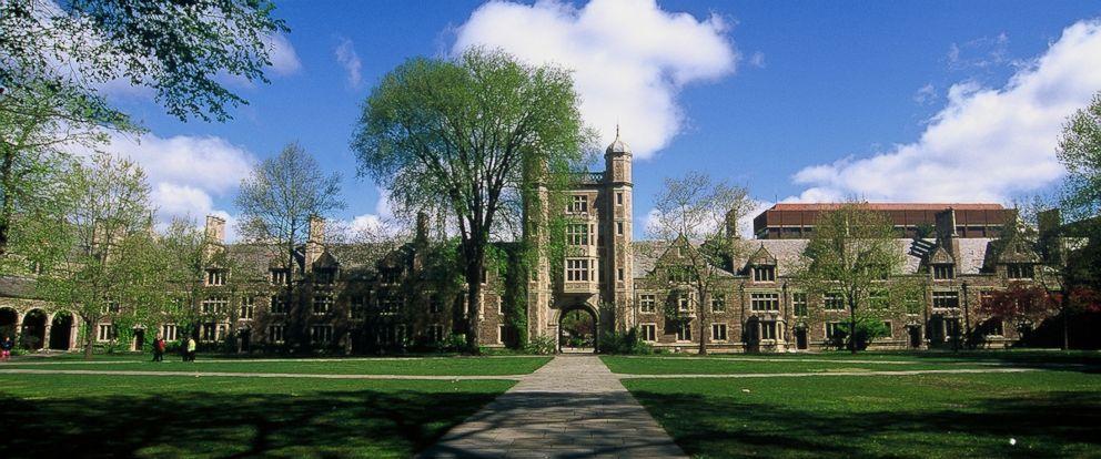 Summer Program - Entrepreneurship | Economics for Leaders @ University of Michigan