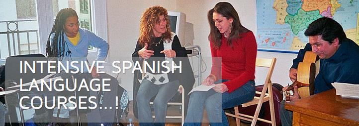 Gap Year Program - El Casal de Barcelona - GAP Year  5