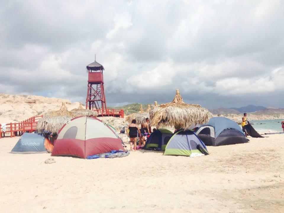 Summer Program - Environmental Conservation   Experiment in International Living: Mexico - Marine Biology in the Caribbean & the Baja Peninsula
