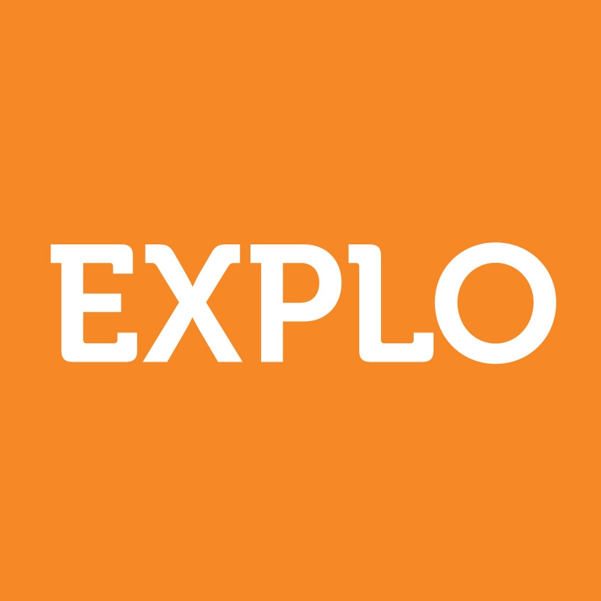 Summer Program: EXPLO At Yale On TeenLife