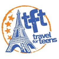 Teenlife logo icon