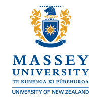College Massey University: College of Creative Arts