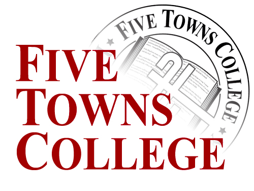 College Five Towns College