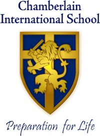 School Chamberlain International School
