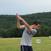 Summer Program - Ultimate Frisbee | French Woods Sports and Arts Center