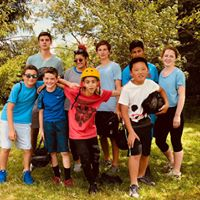 Summer Program - Cross Country | French Woods Sports and Arts Center