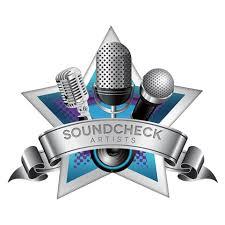 Summer Program Soundcheck Artists - Vocal Summer Workshops