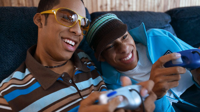 Summer Program - Video Gaming | Game Camp Nation - Cary, NC