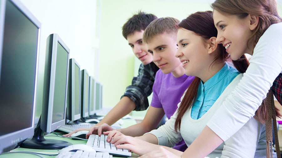 Summer Program - Coding   Game Camp Nation - Chantilly, Virginia