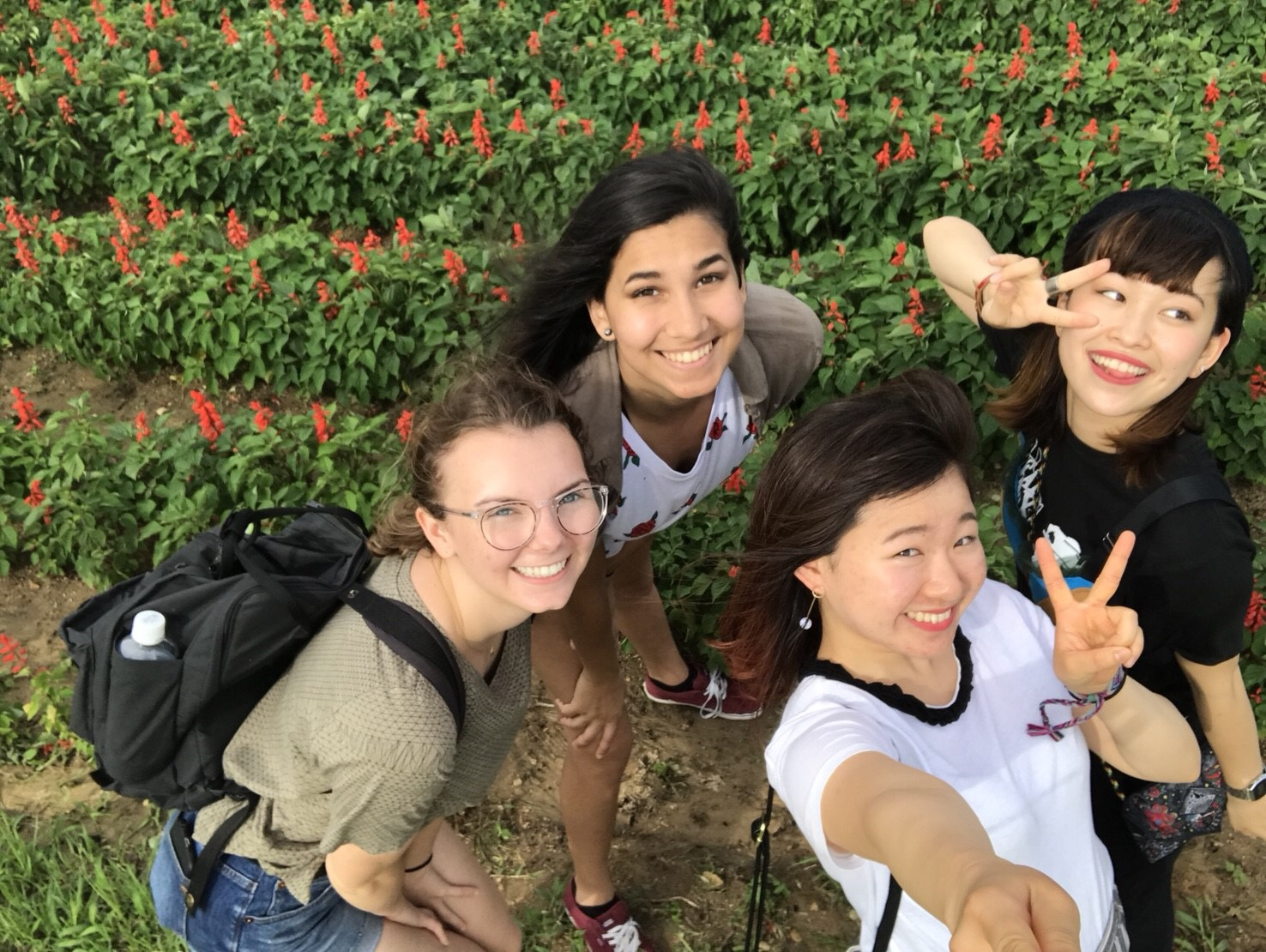 Gap Year Program - Gap at CET Japan: Intensive Japanese Language  4