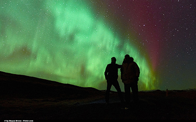 Gap Year Program - United Planet's GAP YEAR or 6-month+ Service Learning in Iceland  3