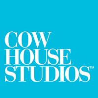Summer Program Art on the Farm at Cow House Studios: Ireland