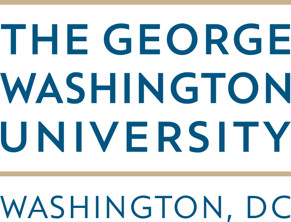 Summer Program George Washington University: Pre-College Summer Programs