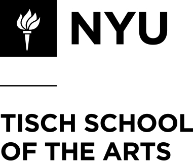 Summer Program New York University Tisch School of the Arts- for High School Juniors & Seniors
