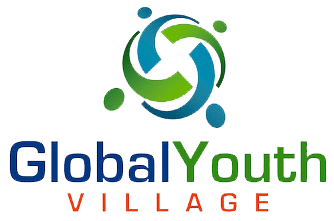Summer Program Global Youth Village