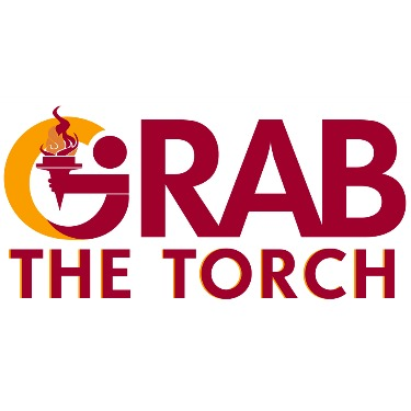 Summer Program Grab The Torch