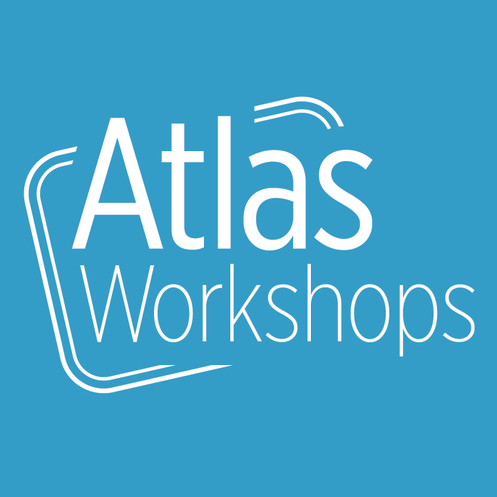 Summer Program Global Innovators: Summer Project Trips by Atlas Workshops