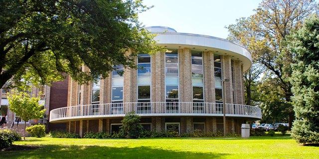 College - Harcum College  5
