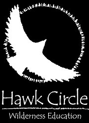 Summer Program Hawk Circle Wilderness Camp
