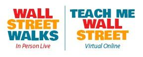 Summer Program Virtual Wall Street Summer Camp