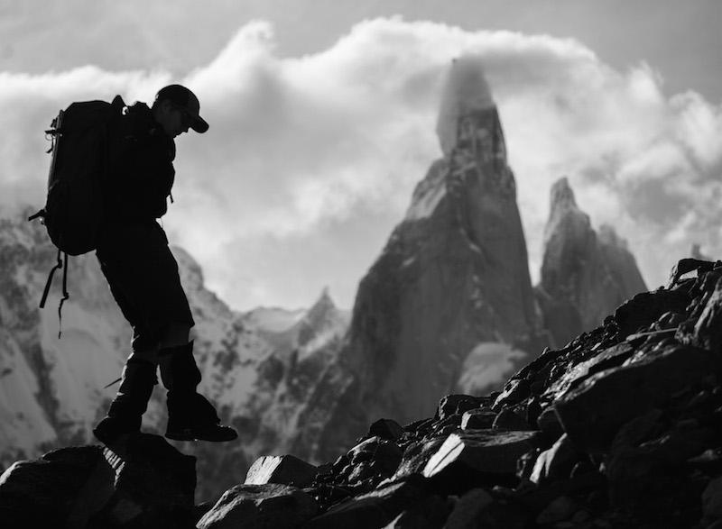 Gap Year Program - High Mountain Institute (HMI) Gap: Wilderness, Climbing & Conservation Semesters  7