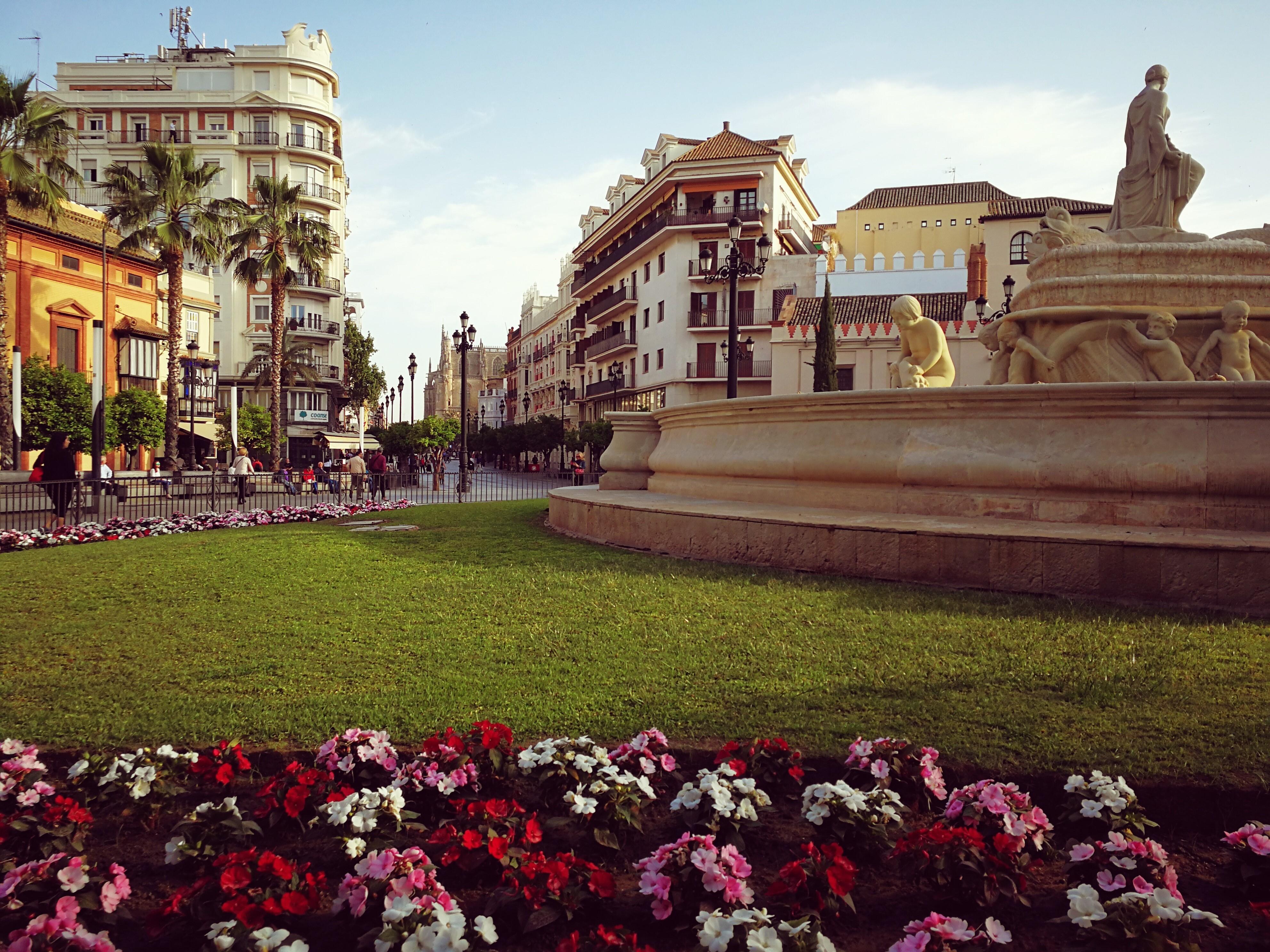 Gap Year Program - High School Study Abroad in Spain Gap Sessions & Year Programs  5