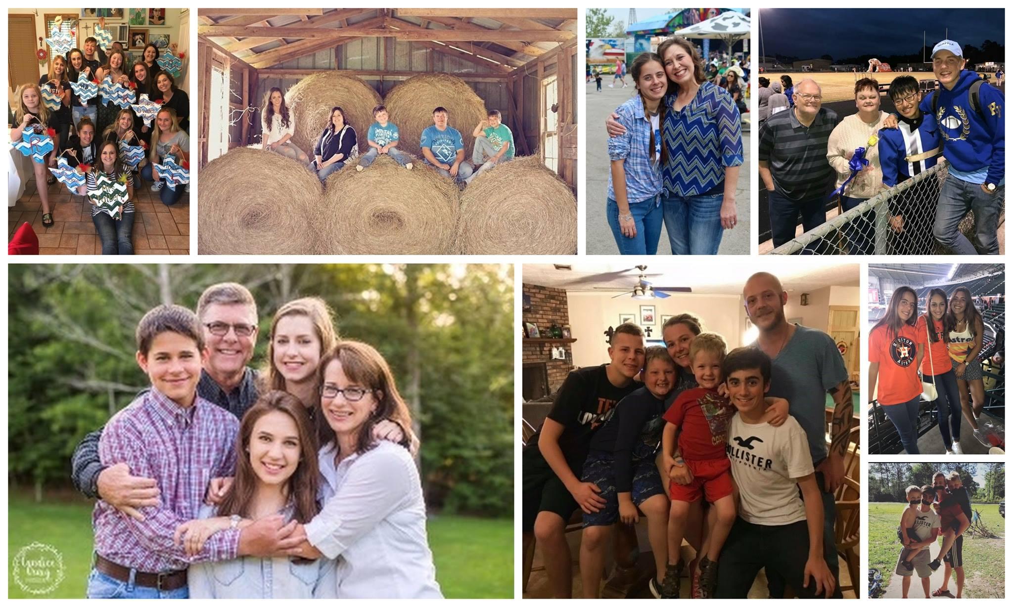 Community Service Organization - Host an International High School Exchange Student!  4