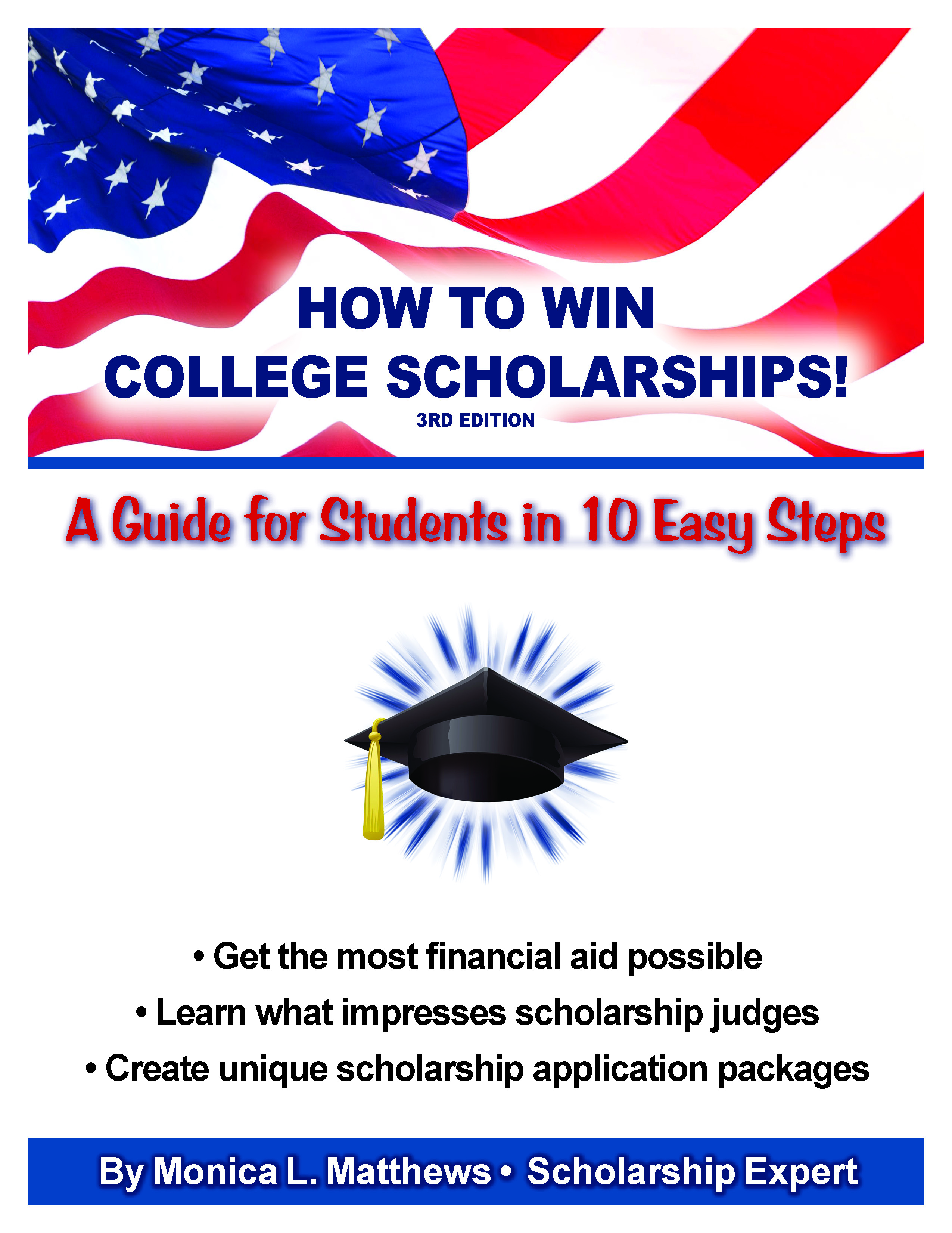 Business - Parental Advisors | How to Win College Scholarships