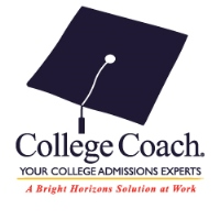 Business College Coach