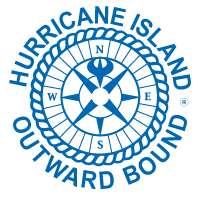hurriance island outward bound school case Mkt 370 spring 2011 hurricane island outward bound individual case analysis outline note: when bullet point is specified you will typically provide one or two sentences per bullet point be sure to describe your responses quantitatively as well as qualitatively.