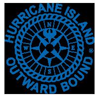 Gap Year Program Hurricane Island Outward Bound: Gap Year & Semester Programs