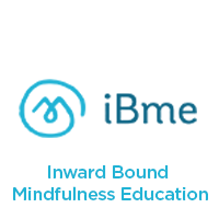 Summer Program Inward Bound Mindfulness Education: Northeast Teen Retreat