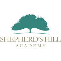 School Shepherd's Hill Academy