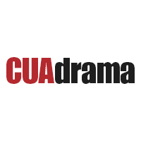 College The Catholic University of America Department of Drama