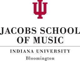 College Indiana University Jacobs School of Music