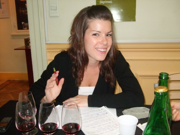 Gap Year Program - Mente Argentina: Intensive Sommelier Program in Buenos Aires  3