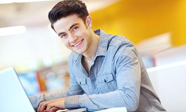 Summer Program - Internships | InternBoston Summer60 and SchoolYear60 Internship Programs