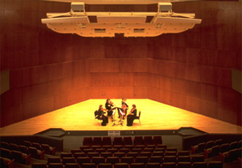 College - Ithaca College School of Music  8
