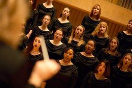 College - Ithaca College School of Music  6