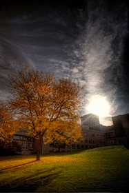 College - Ithaca College School of Music  9