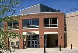 College - Ithaca College School of Music  5