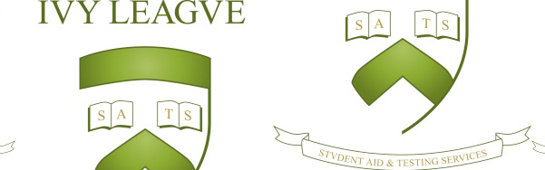 Summer Program - Physics | Ivy League Student Aid & Testing Services