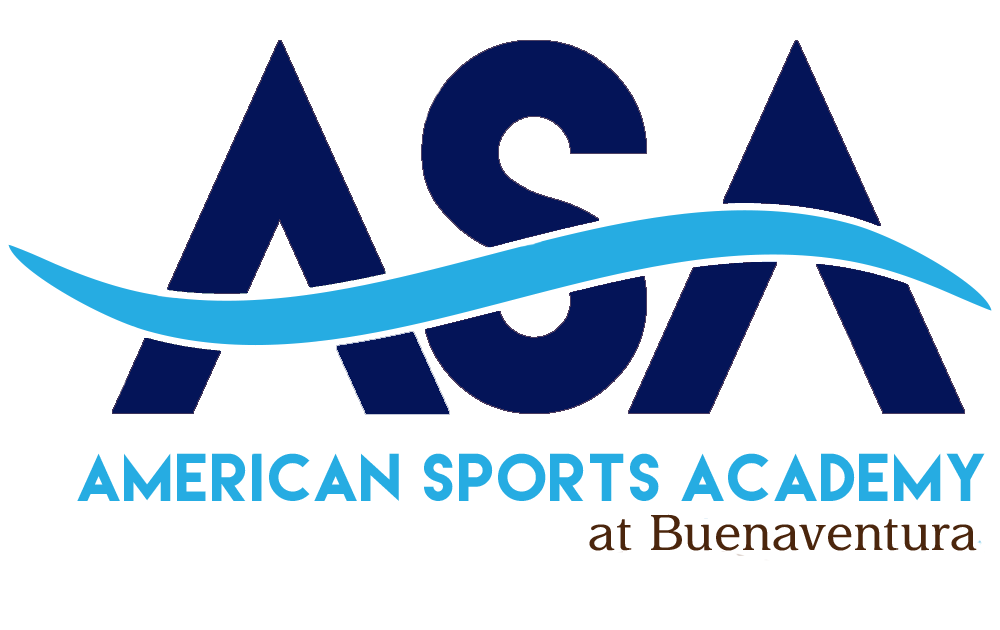 Summer Program American Sports Academy at Buenaventura