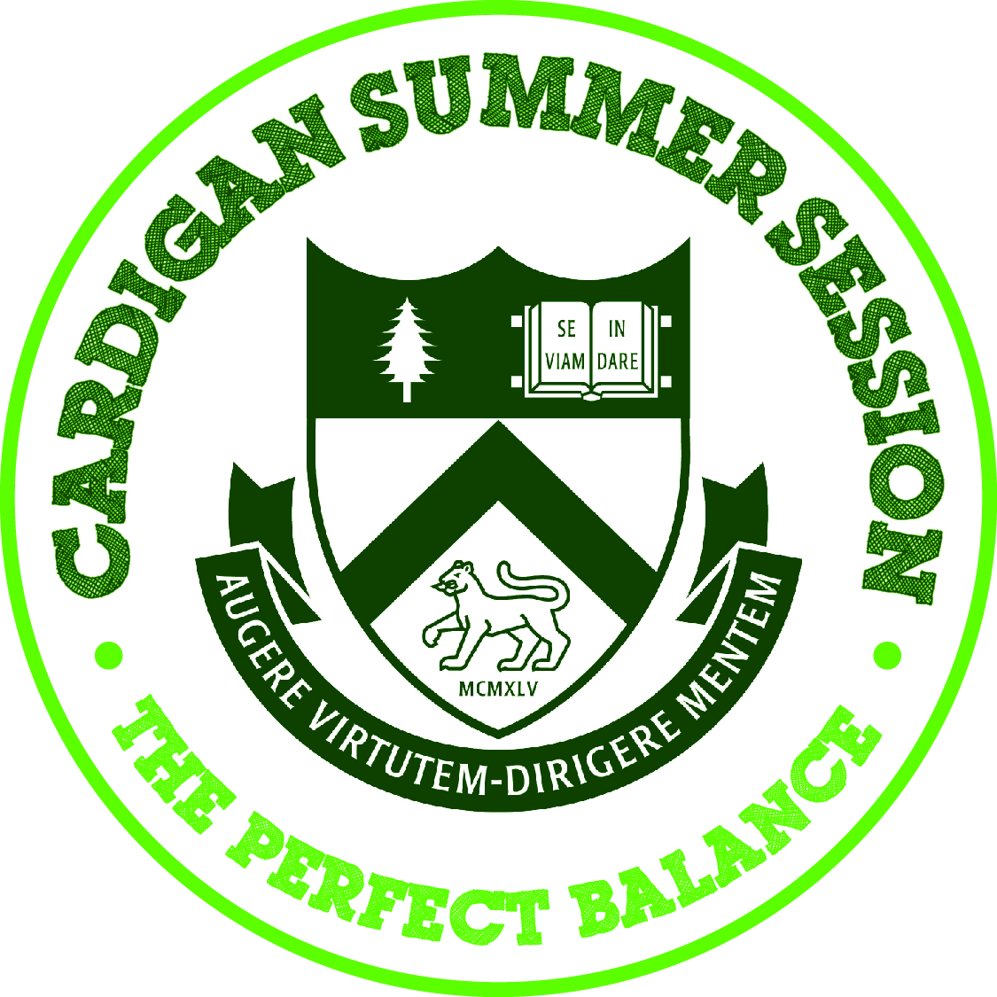Summer Program Summer Session at Cardigan Mountain School