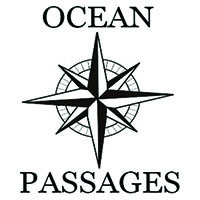Gap Year Program Ocean Passages - Gap Year Sailing