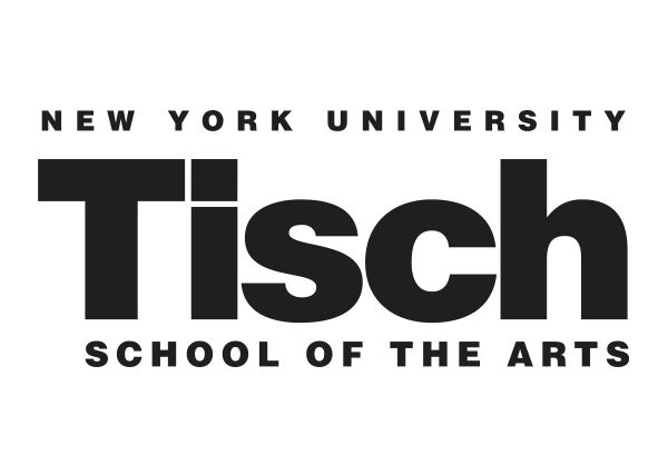 College New York University: Tisch School of the Arts